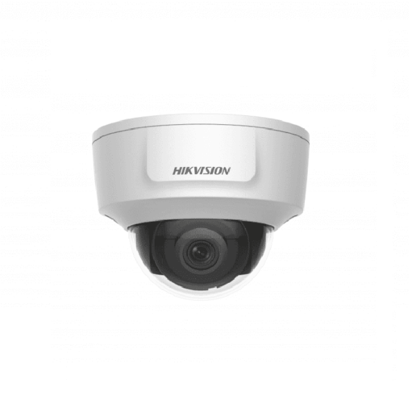 IP-камера Hikvision DS-2CD2185G0-IMS