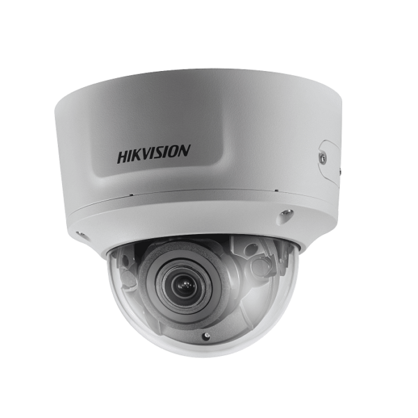 IP-камера Hikvision DS-2CD2783G0-IZS